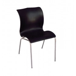 CHAIR-MAREA