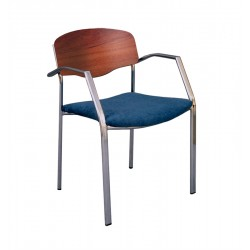 CHAIR-BARCELO